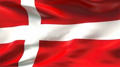 FLAG Flagge 150 cms x 90 cms ATnmark ATnemark NEU AT