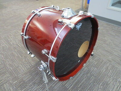 "Tama Starclassic Birch 22"" Bass Drum"