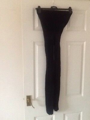 Maternity Mothercare Tights Size Medium