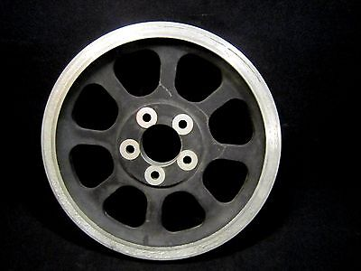 Harley Softail REAR BELT SPROCKET PULLEY 70 TOOTH 40306-00 2000-2006 #9101A