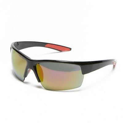 Peter Storm Mens Polished Sunglasses Goggles Glares One Colour