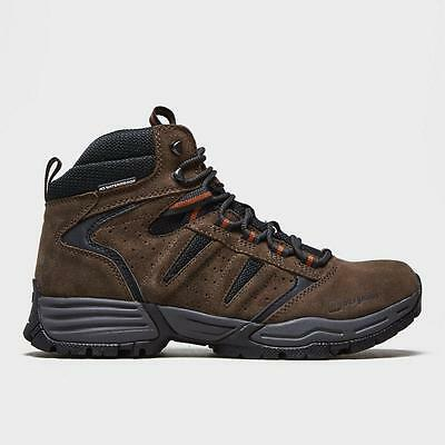 Berghaus Mens Expeditor Aq Trek Walking Boot Walking Boots Brown