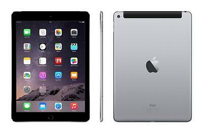 Ipad Air 16Gb Wi-Fi A1474