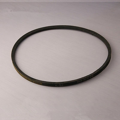 R#1334 Diameter Φ200 mm Electric Start Belt 1PC K-24 Rubber Starter Belt RC Boat