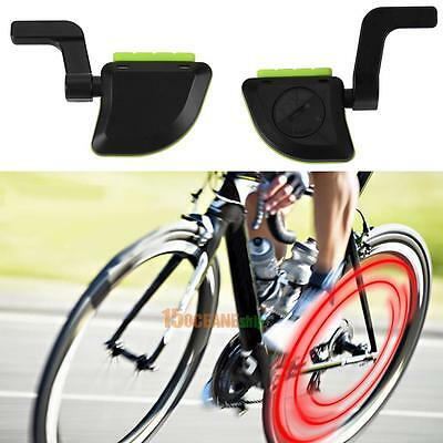 Bike Computers RPM Speed and Cadence Sensor ANT Wireless BT Bicycle Speedometer