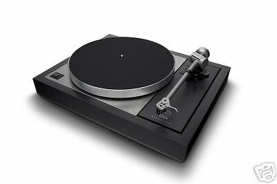 Linn Felt Mat For Sondek Lp12 Axis Basik Turntable