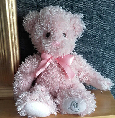 Rosemary / Russ Berrie Teddy Bear