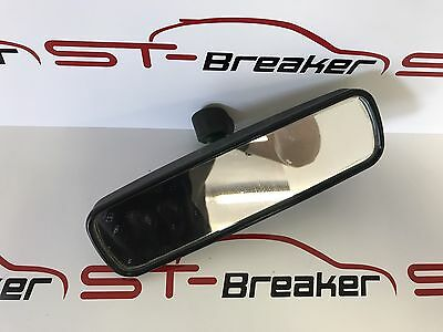 Genuine Ford Focus ST170 Interior Rear View Mirror - Used