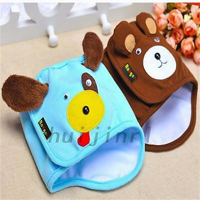 Belly Wrap Band Diaper Nappy Pants Sanitary Underwear For Pet Dog Puppy