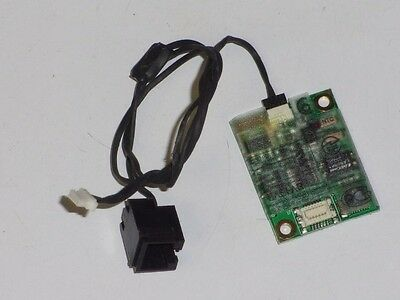 HP 6720t Dial Up Modem Board w/Cable 451403-001