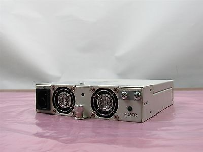 Alcatel-Lucent PS-126W-AC OmniSwitch 6850 Non-PoE Series 126W AC Power Supply