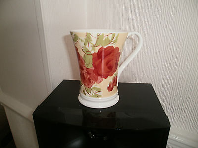 Laura Ashley Mintern Mug