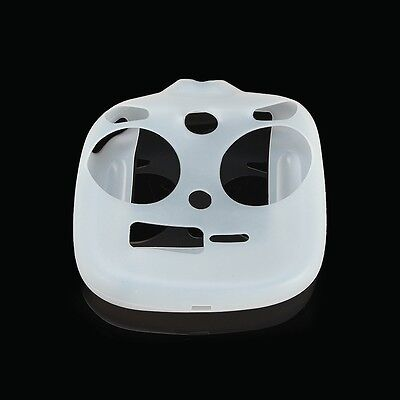RC Quadcopter Spare Parts Transmitter Silicone Protective Cover For DJI Phantom