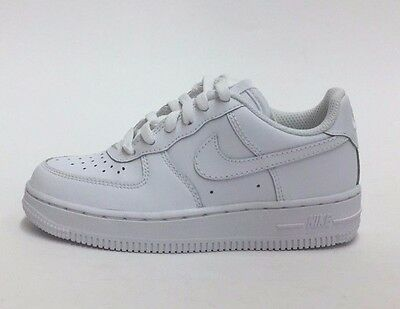 nike school air force faible pre - school nike Blanc r 20545f