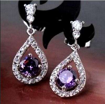 Brand New Pairs of Earrings - Many Assorted Styles 400 pairs