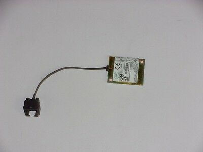 Fujitsu Lifebook A1110  56K Dial Up Modem w/ Cable CP368426-01