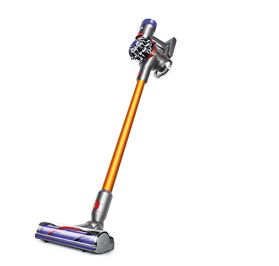 Brand New Dyson V8 Absolute Cord-Free Vacuum