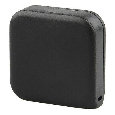 Black Broadcast Packets Sent Station for iBeacon Module Bluetooth 4.0