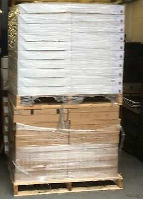 Pallet of 200 Random Mix Very Hard Wearing Tiles only £150 Delivered