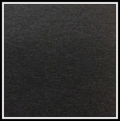Charcoal Leading Brand Contract Carpet Tiles Only £25 per box of 20