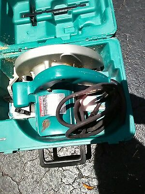 makita 500zf circular saw
