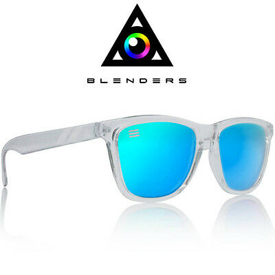 Blenders Eyewear L Series // Natty McNasty Sunglasses lik ray ban