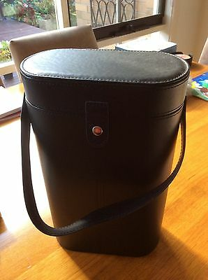 Wine Cooler Carry Case