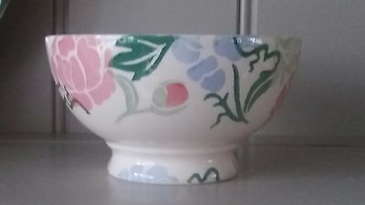 Emma Bridgewater Blossom Bloom French Bowl - New