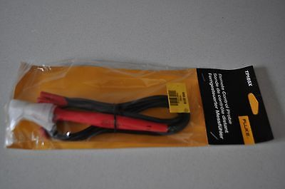 Genuine Fluke Tp165X Remote Control Probe