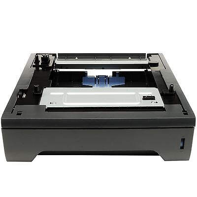 Brother LT-5300 250 sheet Tray - LT5300 from HL53xx series printers