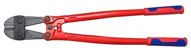 Knipex 71 72 610 Large Bolt Cutters 610mm  49193