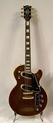 Vintage Gibson Les Paul Personal Electric Guitar