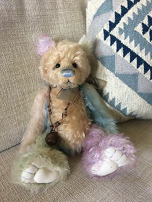 Muddle by Charlie Bears Isabelle Collection