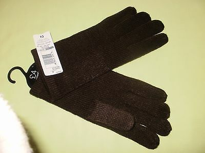 M&S ladies gloves NEW WITH TAGS