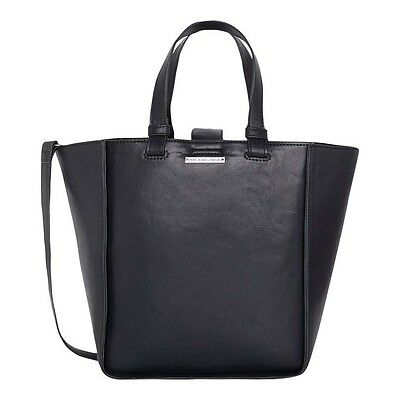 Pepe Jeans Peter One Size Black Bolsos