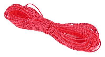 Best Divers Red Line For Buoys One Size  Float accessories