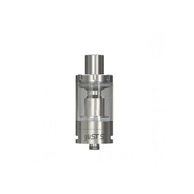 Clearo iJust S Eleaf - Argent