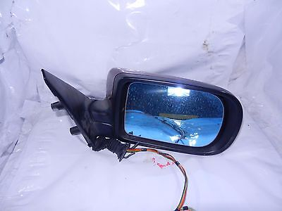 BMW E38 7-Series 94-01 Right Side Door Wing Mirror