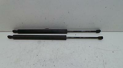 Ford Galaxy Mk3 2006-2014 Pair Of Tailgate Hatch Struts