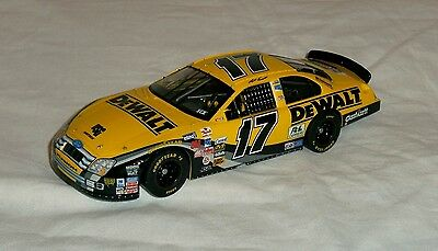 NASCAR Ford Fusion 2007 Matt Kenseth - SCX 1:32 - Top Zustand