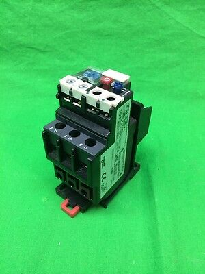 Schneider Electric 25-32A Overload Relay Lrd1532*