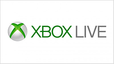 Microsoft Xbox Live 3 Month Gold subscription