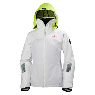 Helly Hansen Hp Lake Chaquetas impermeables