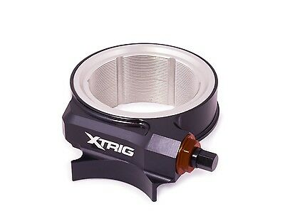 Xtrig Preload Adjuster KTM