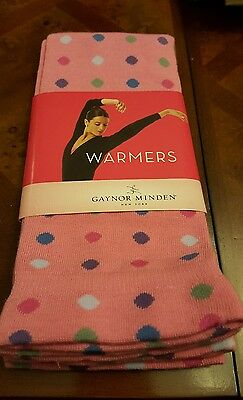Gaynor Minden One Size Small Dancing Doty