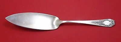 Madam Jumel by Whiting Sterling Silver Jelly Knife 8 3/4""
