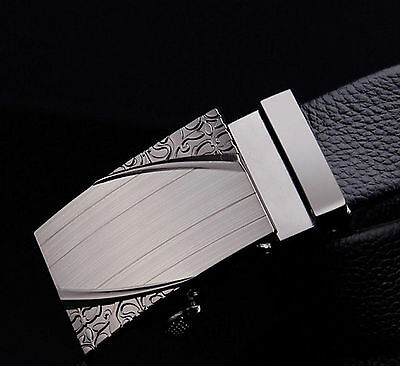 Mens Designer Belts,designer Belts For Men,automatic Leather Belts. Paisley Grey