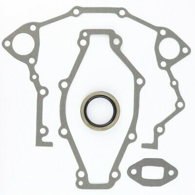 Permaseal Tcs20 Timing Cover Gasket Set Suit Holden Commodore V8 253 304 308