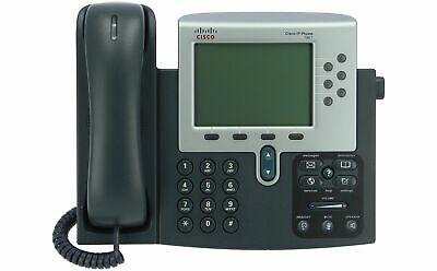 CISCO - CP-7961G= - Cisco IP Phone 7961, spare