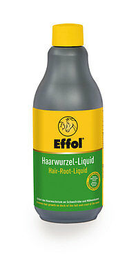 Effol Hair Root Liquid 500ml PR-1764